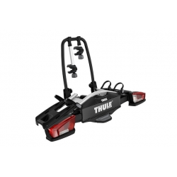 Thule Velo Compact 924 - 2 rowery