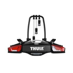 Thule Velo Compact 926 -3 rowery